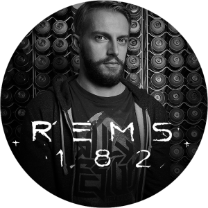 Rems182 - Truly Design