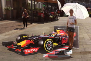 01-street-art-3d-street-optical-illusion-formula1
