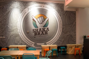 03-mural-art-graffiti-shops-and-clubs-shakabrah